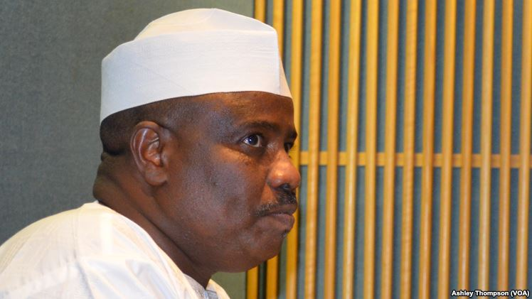Image result for Court fixes March 10 to rule on Sokoto governorship tussle