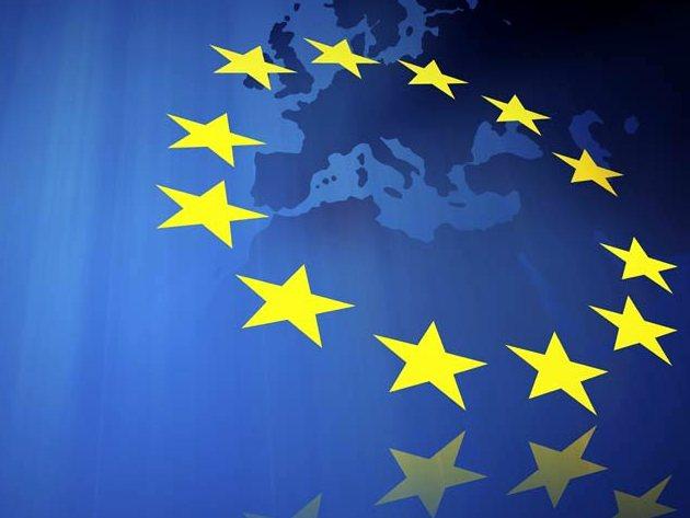 UN, EU speak condemn attacks on humanitarian workers