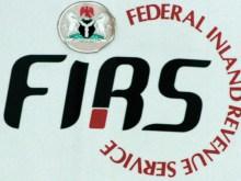 Federal-Inland-Revenue-Service-FIRS.