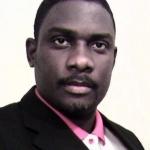 George Ashiru