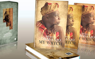 Obasanjo-launches-book