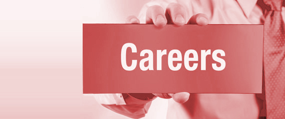 careers_569-