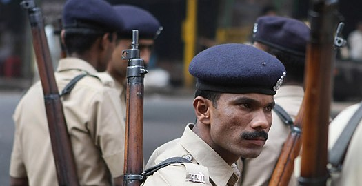 indian-police-2