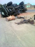 A-Boko-Haram-member-killed-during-the-operation-to-recapture-Gwoza