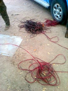 An-IED-making-material-recovered-in-a-building-in-Gwoza-town