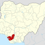 Nigeria_Delta_State_map