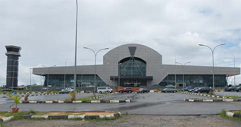 ASABA-INTERNATIONAL-AIRPORT