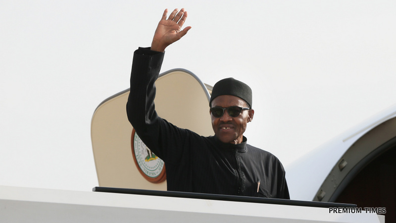 7-Buhari attend AU summit 13June2015 8C. AQ4V6233
