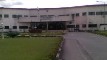 Akwa Ibom assembly Photo Credit: www.nairaland.com