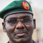 Documents counter Nigerian Army denial of planned deployment of troops in Gambia