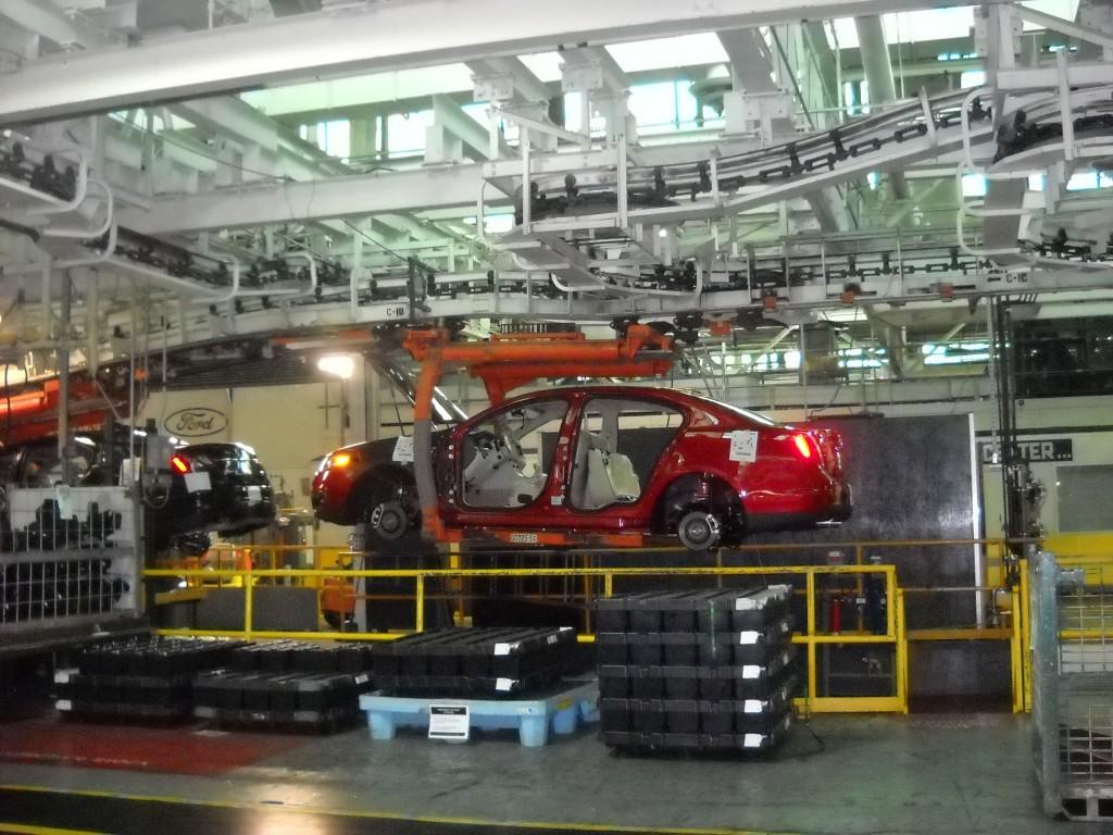 Nigeria grants 12 new auto assembly plant licences   Premium Times Nigeria