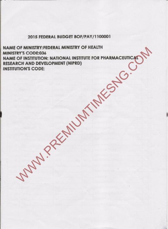 FMoH - NIRPD_opt-1