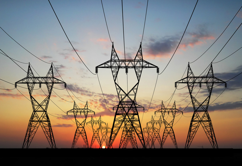 With no tariff hike in three years, electricity firms 'lose N1.4 trillion'
