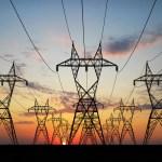 Power Lines [Photo: energymixreport.com]