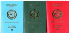 Nigerian-Passports-Official-Standard-and-Diplomatic