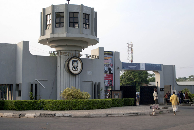UI lecturers involved in 'illegal' financial transactions to be arraigned