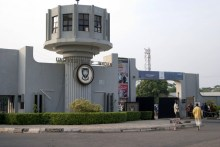 University of Ibadan (UI) [Photo: sirkenayo.com]