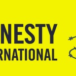 Amnesty International Nigeria gets new Country Director