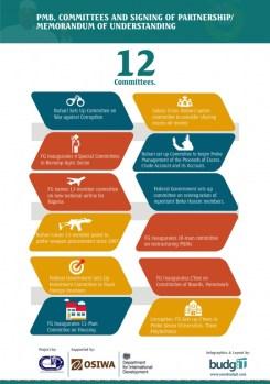 Buharimeter Infographics 10