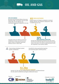 Buharimeter Infographics 7