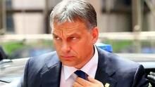 Viktor Orban, Hungary Prime Minister Photo: politics.hu