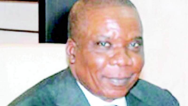 Jide Omokore