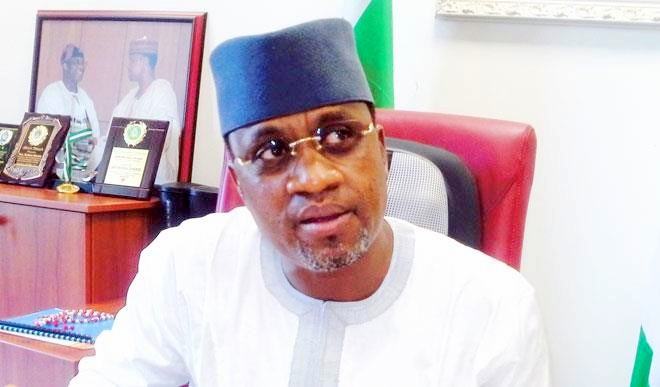 Nigerian Senator 'Secures' Federal Jobs for Over 300 Unemployed Graduates