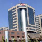 NNPC-Towers (1)