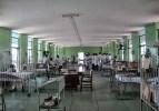 An Hospital