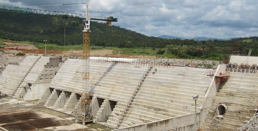 Mambilla Power Project Photo: Nigeria Electricity Hub