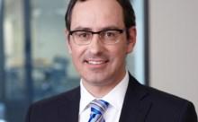 Photo: www.private-banking-magazin.de