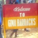 Giwa-barracks