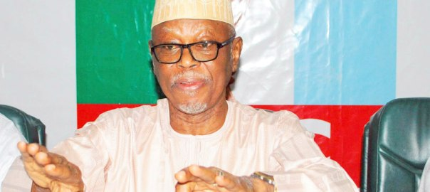 Image result for APC distances itself from controversial board list