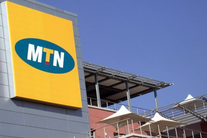 Image result for MTN Nigeria