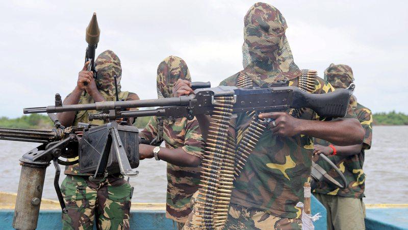 niger-delta-militants-2-1
