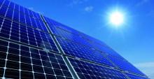 Solar Panel [Photo Credit: SlashGear]