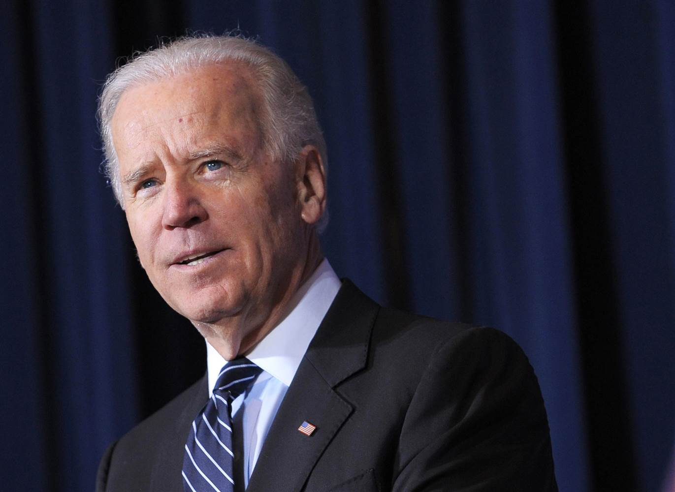 Who is Lucy Flores? Biden accuser has challenged political power structure before