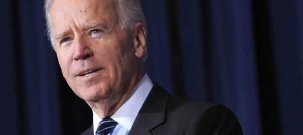 Biden-Joe-