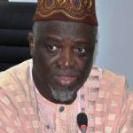 UTME: JAMB fumes as 'powerful' registration fraudsters are arrested