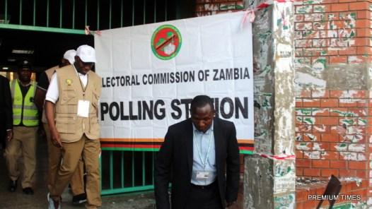 zambia polls 3