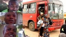 abuja-buses-pic