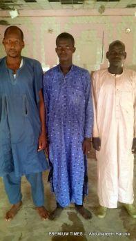 Boko Haram herdsmen