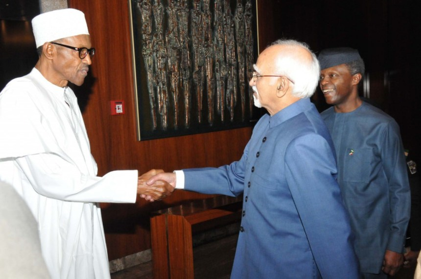 pic-5-president-buhari-receives-indian-vice-president-mohammad-hamid-ansari-in-abuja