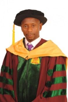 pic-7-abu-lecturer-develops-new-malaria-vaccine-in-zaria-kaduna-state