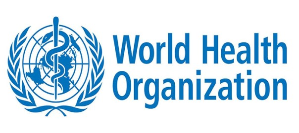 world-health-organization-who