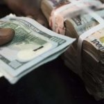 Naira in steady fall at parallel market