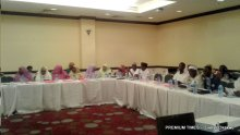 Partnership for Advocacy in Child and Family Health, PACFaH