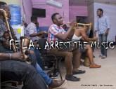 fela-at-reheasrsals-3