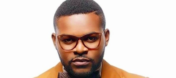 falz-photo-freebiesloaded-com-ng