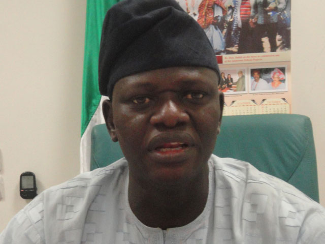 A Chieftain of the People's Democratic Party (PDP) in Plateau, Mr Bitrus Kaze, has warned the party against repeating the mistakes that gave power to the All Progressives Congress (APC) in the state in 2015. Kaze, who is a Chairmanship aspirant forthe forthcoming PDP State Congress in the state, gave the warning in an interview […]